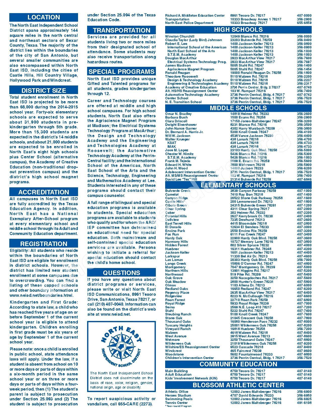 1275 x 1650 jpeg 659kB, Year Calendar/page/2 | Calendar Template 2016