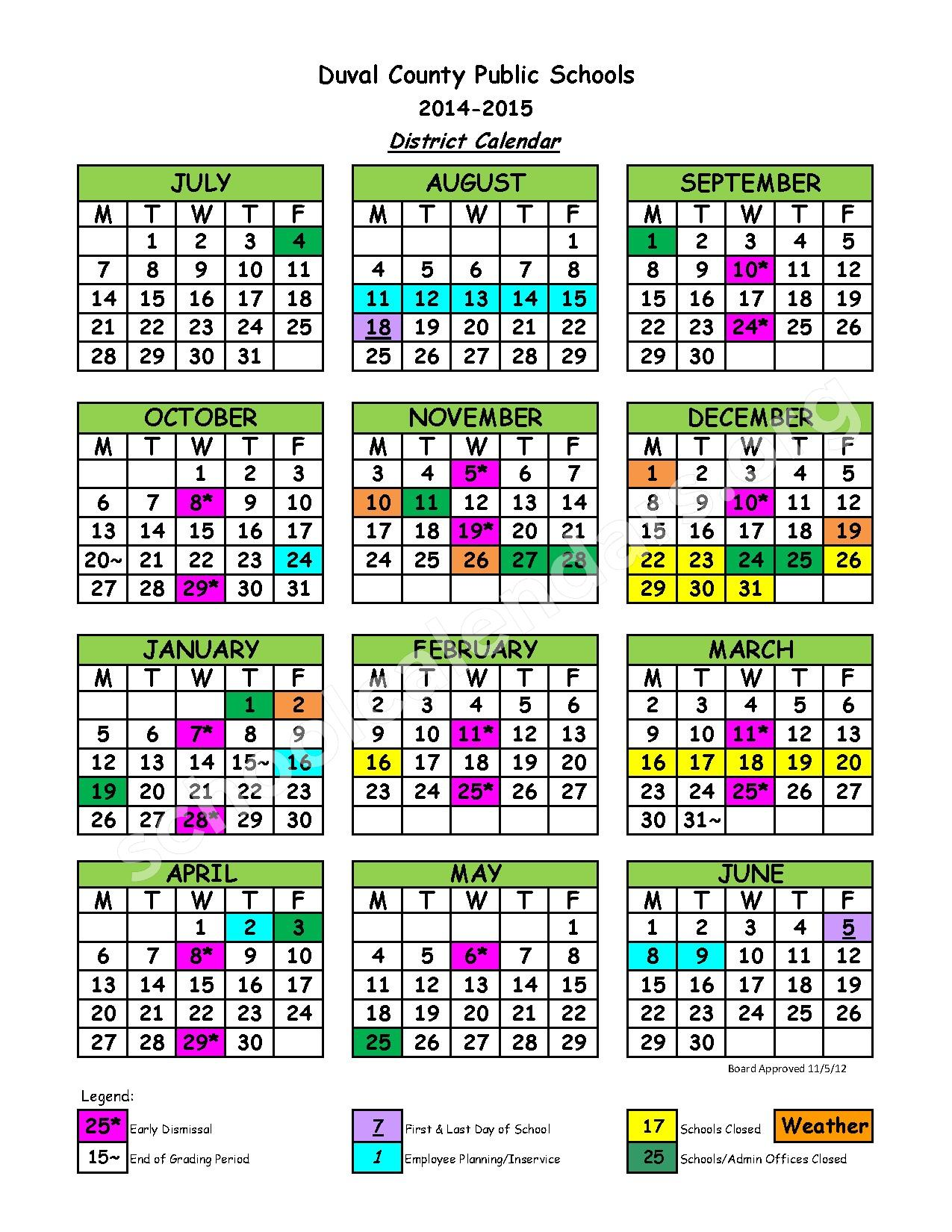 Related Keywords & Suggestions for 2014 2015 16 calendar