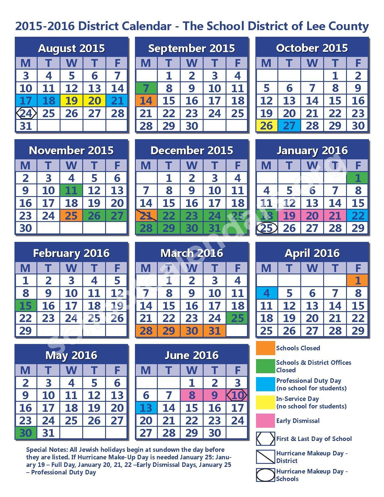 Pasco County Schools Calendar 2022 23.F L O R I D A S C H O O L C A L E N D A R Zonealarm Results